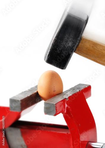 Всунул по самые яйца и выпустил фонтан прямо в пизду смотреть онлайн медленно