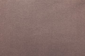 textile texture of brown color