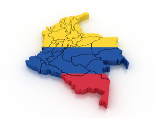 Search photos republic of colombia