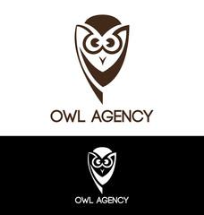 Owl agency