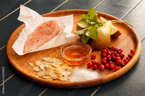Диета стол 5 : разрешенные и запрещенные продукты