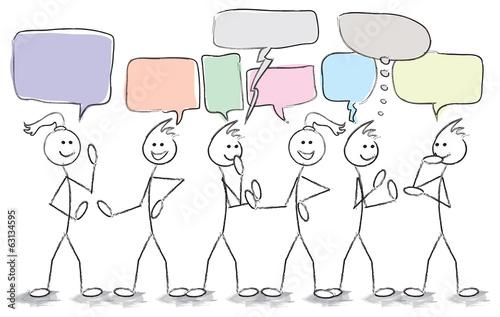 discussion gratuite en ligne Valence