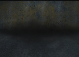 Room Background