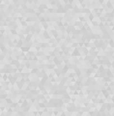 Vector Rhomb Background