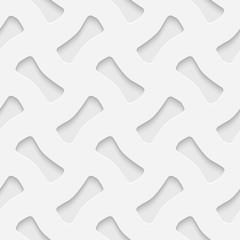 Seamless Technology Background