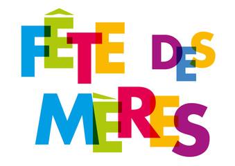 FETE_DES_MERES
