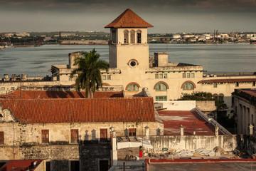 Havanna Stadt I