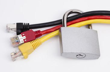 Datenschutz Deutschland