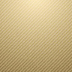 Abstract textile backgroung
