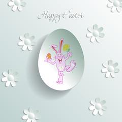 rabbit a