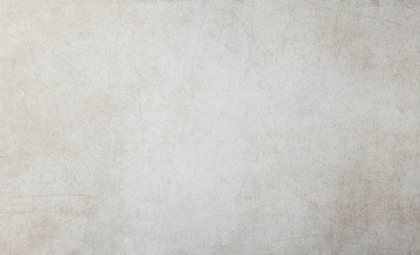 marble tile texture background