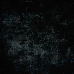 Grunge wall for texture