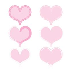 Frame_Heart_12
