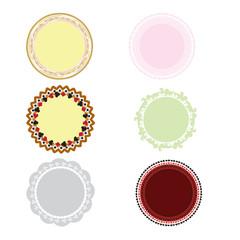 Frames_Circle_15