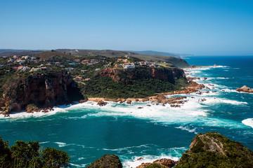 Staande foto Zuid Afrika Beautiful South Africa