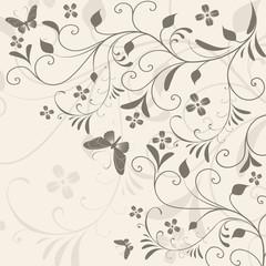 ,blüte,blatt,blätter,hintergrund,filigran,heirat,grußkarte,deko