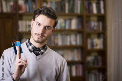 Doradcy kredytowi online game