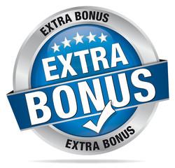 Extra Bonus