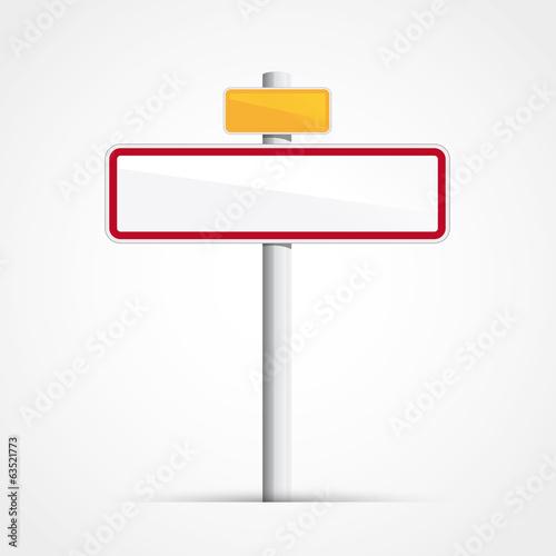 panneau fichier vectoriel libre de droits sur la banque d 39 images image 63521773. Black Bedroom Furniture Sets. Home Design Ideas