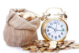 Банковская гарантия на обеспечение заявки 223 фз