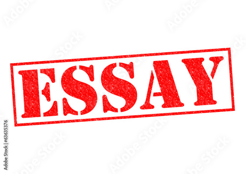 essayed Disclaimer all content on this website, including dictionary, thesaurus, literature, geography, and other reference data is for informational purposes only.