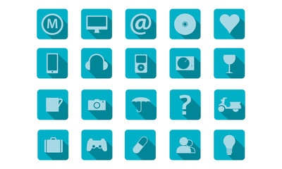 Pictograph Photos Royalty Free Images Graphics Vectors Videos