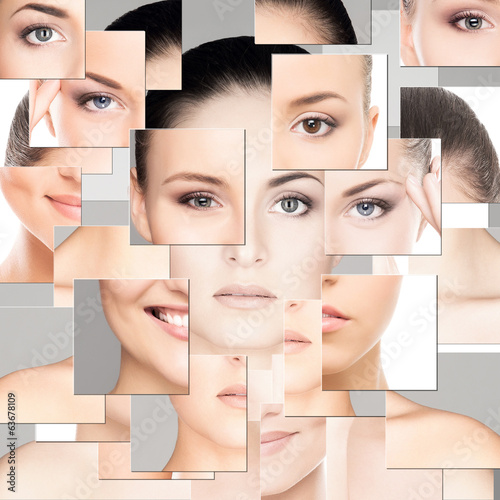 possible health problems that can be caused by cosmetic surgery A project of the us department of health and human services and getting cosmetic surgery getting cosmetic surgery can make and problems caused by.