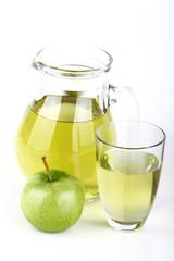Succo di mele