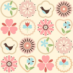 seamless_flowers_pink