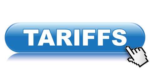 TARIFFS ICON
