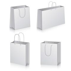 box bad packaging white