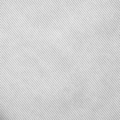 Light gray background with striped pattern