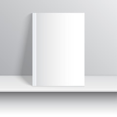 Layouy booklet, books, magazine, print, publication, on the shel