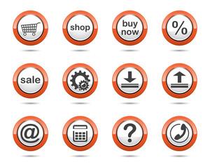 button_set_for_web