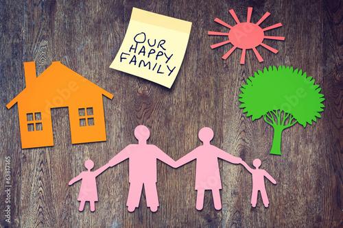 family value paper