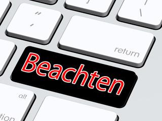 beachten2