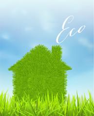 Concetto ecologia