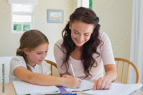 Sample lesson plan for argumentative essay image 5
