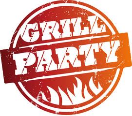 Bilder Und Videos Suchen Grill Party