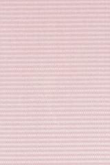 Pink vinyl texture