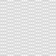 Seamless Dots Pattern