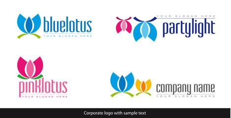 company lotus varios
