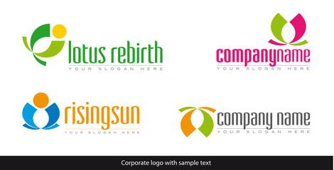 company lotus