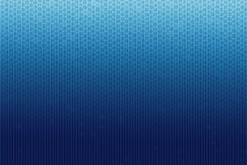 sky blue texture background