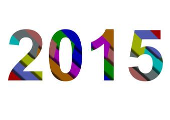 renkli 2015