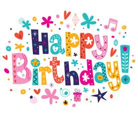 search photos birthday graphics