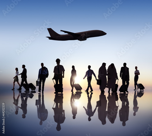 Лизинг персонала предоставляем временный персонал на любой срок на выгодных условиях
