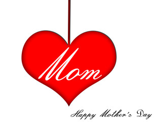 happy mother´s day