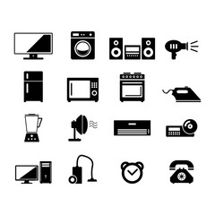 Home Devices icon