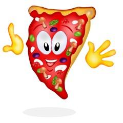 Cerca Immagini Pizze